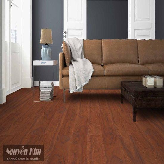 sàn gỗ Inovar MF703 malaysia