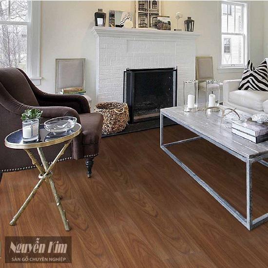 sàn gỗ Inovar MF801 Malaysia