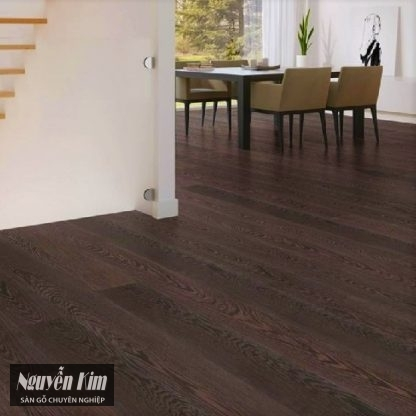 sàn gỗ rainforest ir81 malaysia
