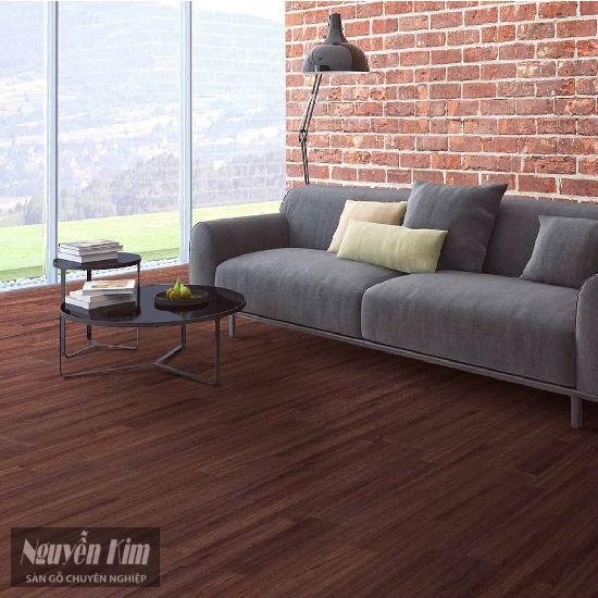 sàn gỗ InovarTZ825 malaysia