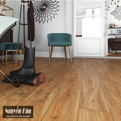 sàn gỗ kronopol 4528
