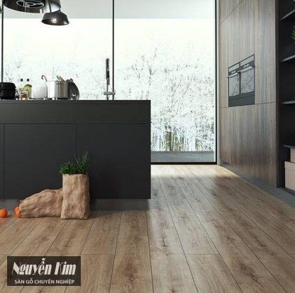 sàn gỗ kronopol 4529