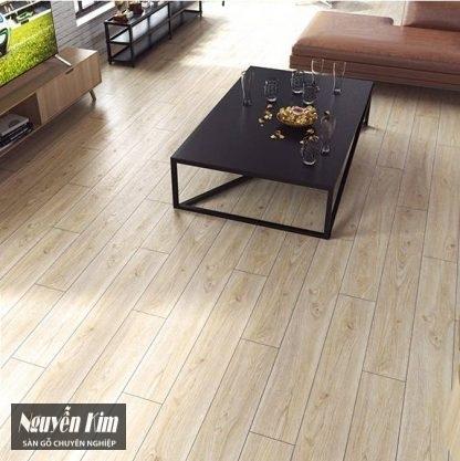 sàn gỗ kronopol 4530