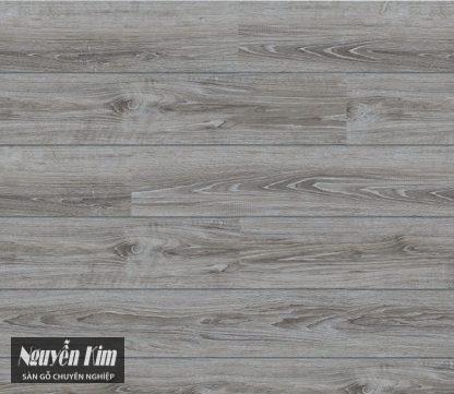 sàn gỗ công nghiệp Inovar FE328
