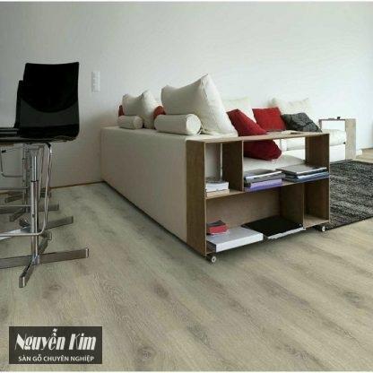 sàn gỗ Inovar 323 malaysia đẹp
