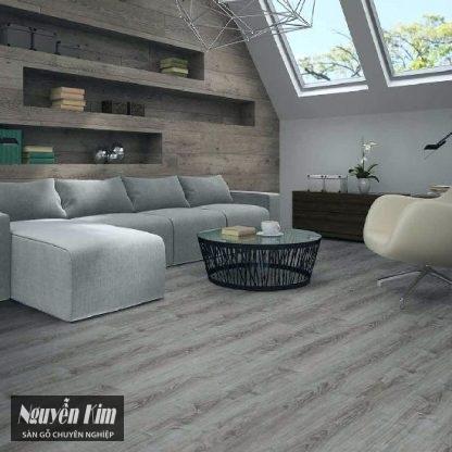 sàn gỗ Inovar FE328 Malaysia