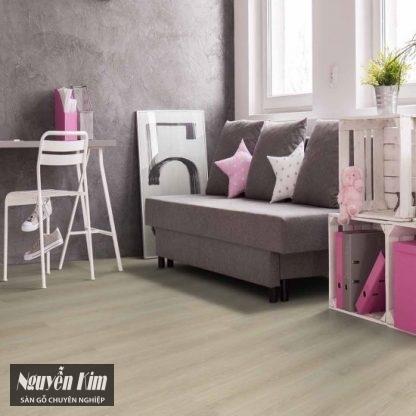 sàn gỗ Inovar FV360 malaysia