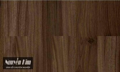mã màu sàn gỗ công nghiệp FV808