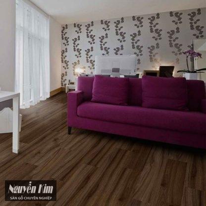 sàn gỗ Inovar FV808 malaysia