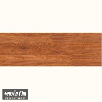 sàn gỗ công nghiệp Inovar IB398