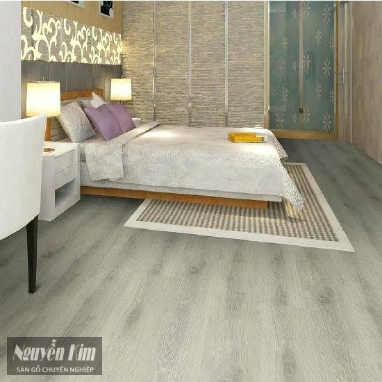 sàn gỗ Inovar iv323 malaysia