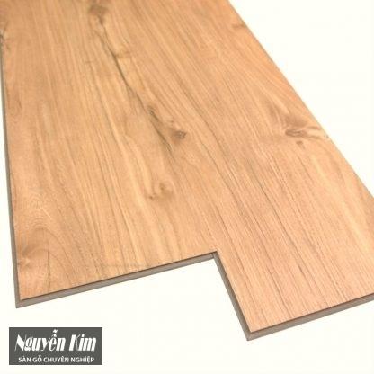 sàn gỗ công nghiệp Inovar IB119