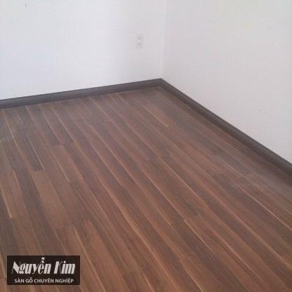 sàn gỗ Inovar IB613