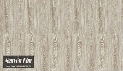 sàn gỗ công nghiệp inovar iv320 malaysia