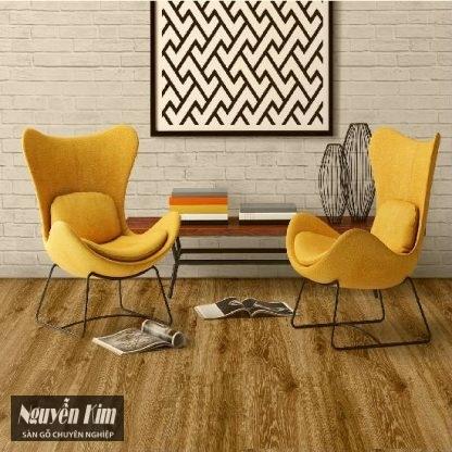 sàn gỗ Inovar iv331 malaysia