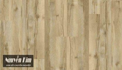 sàn gỗ công nghiệp inovar IV389 malaysia