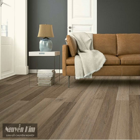 sàn gỗ Inovar iv818 malaysia