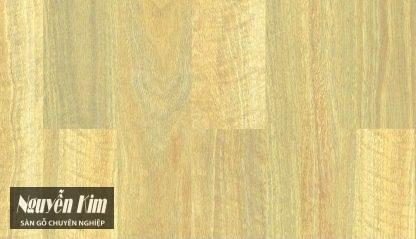 sàn gỗ công nghiệp MF550