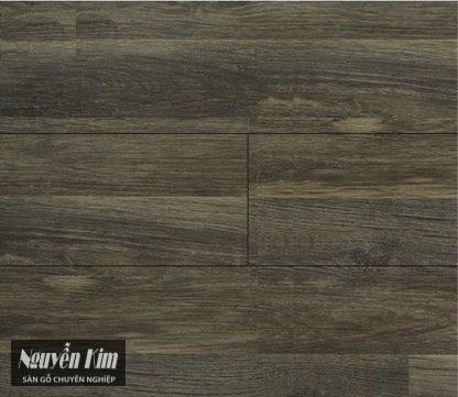 mã màu sàn gỗ công nghiệp Inovar TZ376 Malaysia