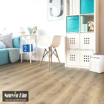 sàn gỗ Inovar vg321 malaysia