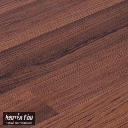 mã màu sàn gỗ rainforest 1280 et