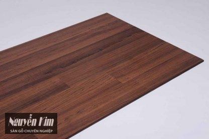 sàn gỗ công nghiệp rainforest ir80