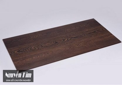 sàn gỗ công nghiệp rainforest ir81 malaysia