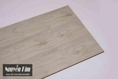 sàn gỗ công nghiệp ir83 8mm malaysia