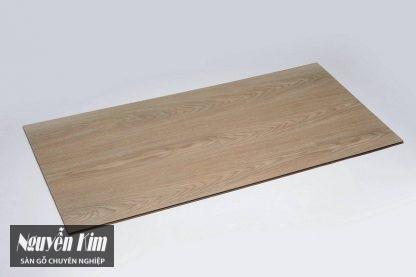 sàn gỗ công nghiệp rainforest ir85