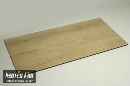 sàn gỗ công nghiệp rainforest iras 86