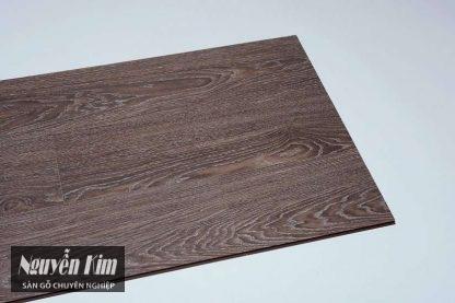 sàn gỗ rainforest ir88