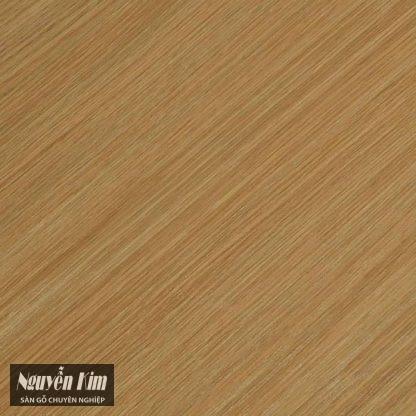 sàn gỗ công nghiệp rainforest ir89