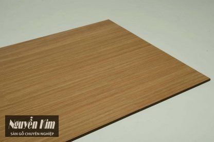 sàn gỗ rainforest 89 malaysia