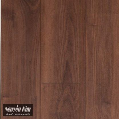 mã màu sàn gỗ rainforest 510v