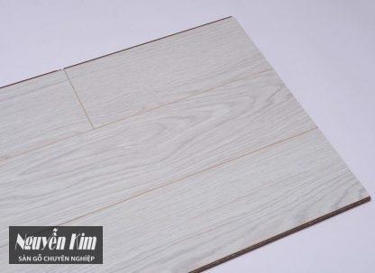 mã màu sàn gỗ rainforest IRAS 511V