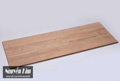 sàn gỗ công nghiệp rainforest iras 516