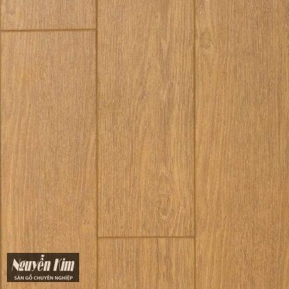sàn gỗ công nghiệp rainforest 520 malaysia