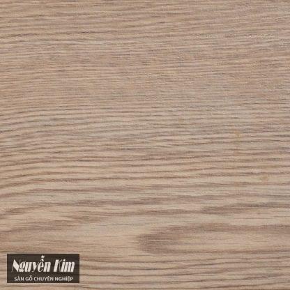 sàn gỗ công nghiệp rainforest iras 585