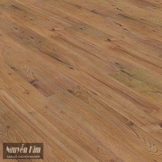 sàn gỗ kronoswiss d2708 thụy sĩ