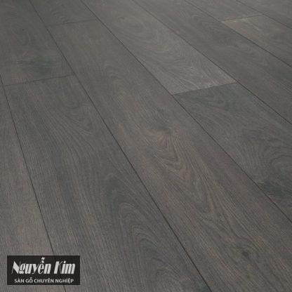 sàn gỗ công nghiệp kronoswiss d3030 thụy sỹ