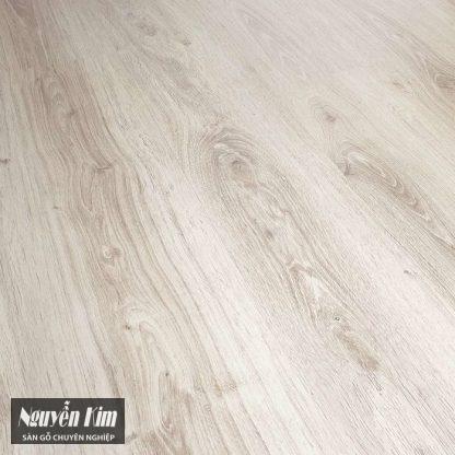 sàn gỗ kronoswiss D3043 thụy sỹ