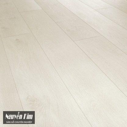 màu sàn gỗ kronoswiss d3035
