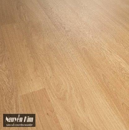 mã màu sàn gỗ kronoswiss d467