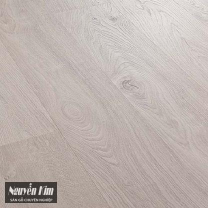 mã mau sàn gỗ kronoswiss d4494