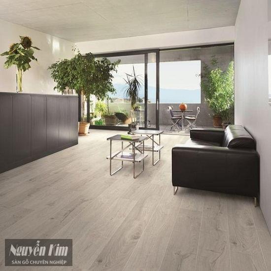 sàn gỗ kronoswiss d4494