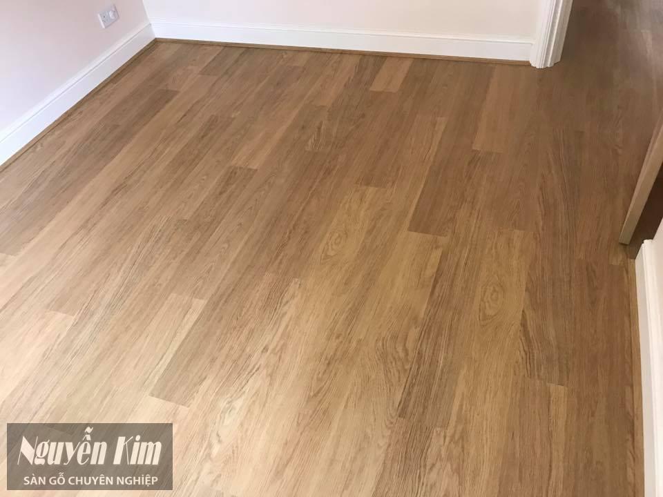 sàn gỗ công nghiệp quickstep 896