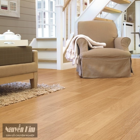 sàn gỗ quickstep u896