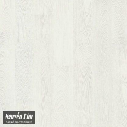 sàn gỗ công nghiệp quickstep 1300 bỉ
