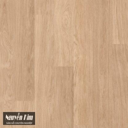 mã màu sàn gỗ quickstep 915