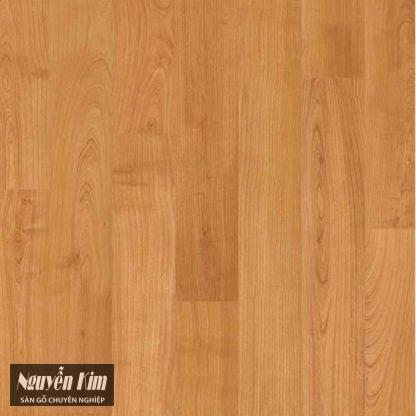 mã màu sàn gỗ công nghiệp quickstep u864 bỉ